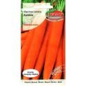 Морковь посевная 'Karotina' 3 г