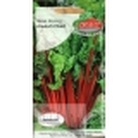 Mangold 'Rhubarb Chard' 10 g