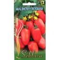 Tomate 'Malonowy Bosman' 0,2 g