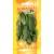 Огурец посевной 'Romara' H, 100 семян