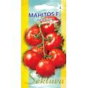 Tomate 'Mahitos' H, 10 Samen