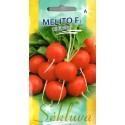 Редис 'Melito' F1, 200 семян