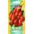 Harilik tomat 'Giulietta' H, 100 seemned