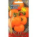Tomāti 'Orange Queen' 5 g