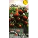Ēdamais tomāts 'Black Cherry' 5 g