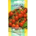 Томат 'Luciplus' H, 10 семян