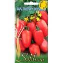 Tomate 'Malinowy Bosman' 5 g