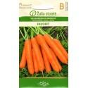 Морковь посевная 'Favorit' 2 г