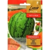 Wassermelone 'Primaorange' H, 1 g