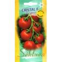 Pomodoro 'Cristal' H, 100 semi