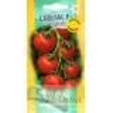 Томат 'Cristal' H, 100 семян