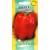 Paprika 'Bixio' H, 100 Samen