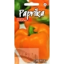 Paprika 'Gourmet' 10 Samen