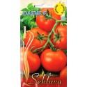 Pomidorai valgomieji 'Dafne' H, 2 g