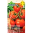 Tomate 'Dafne' H, 2 g