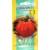 Harilik tomat 'Corazon' H, 50 seemet