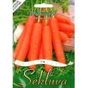 Морковь посевная 'Karotina' 7 m