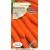 Carrot 'Koral' 5 g
