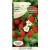 Wald-Erdbeere 'Regina' 0,2 g