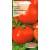 Pomidorai valgomieji 'Betalux' 0,2 g