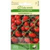 Tomate 'Gardenberry' H, 10 Samen