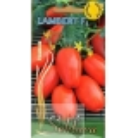 Tomate 'Lambert' H, 2 g