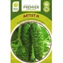 Огурец посевной 'Artist' H, 20 семян