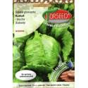 Dārza salāti 'Kumak' 5 m/50 sēklas