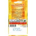 Blumenkohl 'Baltimore' H, 30 Samen