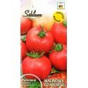 Pomidorai valgomieji 'Malinowy Ožarowski' 5 g