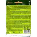 Girasole comune 20 g