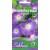 Ипомея трёхцветная 'Heavently Blue' 1 г
