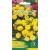 SE Serentis didysis 'Cupido Yellow' 0,3 g