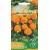 Serentis didysis 'Cupido Orange' 0,3 g