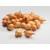 Svogūnų sodinukai 'Sturon', 14-21 mm, 1 kg