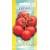 Pomidorai valgomieji 'Cetia' H, 10 sėklų