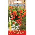 Pomodoro 'Balconi Red' H, 0,1 g