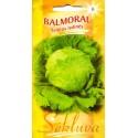 Dārza salāti 'Balmoral' 0,2 g