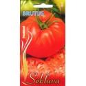 Pomidorai valgomieji 'Brutus' 0,2 g