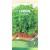 Basil 'Lemon' 1 g