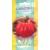 Pomidorai valgomieji 'Corazon' H, 10 sėklų