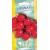 Ridikėliai valgomieji 'Vienna' H, 3 g