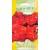 Petunia 'Karlik red' H, 25 semi