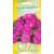 Petunien 'Karlik violet' H, 25 Samen