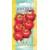 Ēdamais tomāts 'Tolstoi' H, 0,1 g