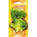 Salotos sėjamosios 'Frillice' 0,1 g