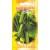 Cetriolo 'Merengue' H, 20 semi