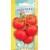 Pomidorai valgomieji 'Logistica' H, 10 sėklų