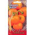Pomidorai valgomieji 'Orange Queen' 0,2 g