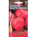 Ēdamais tomāts 'Oxheart' 0,3 g